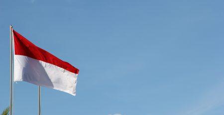 Tips voor uw reis naar Indonesië